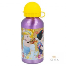 Princess - Bidon aluminiowy 400 ml Princess