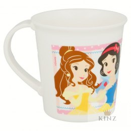 Princess - Kubek do mikrofali 250 ml Princess