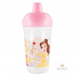 Princess - Kubek z ustnikiem 295 ml Princess