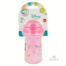 Princess - Kubek z ustnikiem 310 ml Princess
