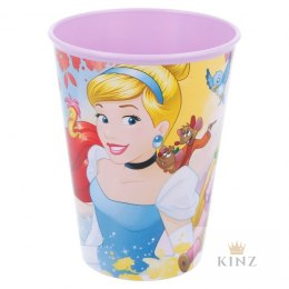 Princess - Kubek 260 ml Princess